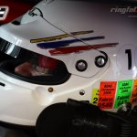 05vln12_004_jm-racing