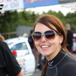 05vln12_006_jm-racing
