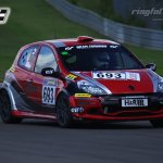 05vln12_010_jm-racing
