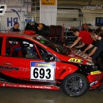 05vln12_015_jm-racing