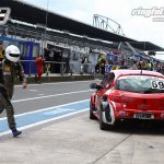 05vln12_024_jm-racing